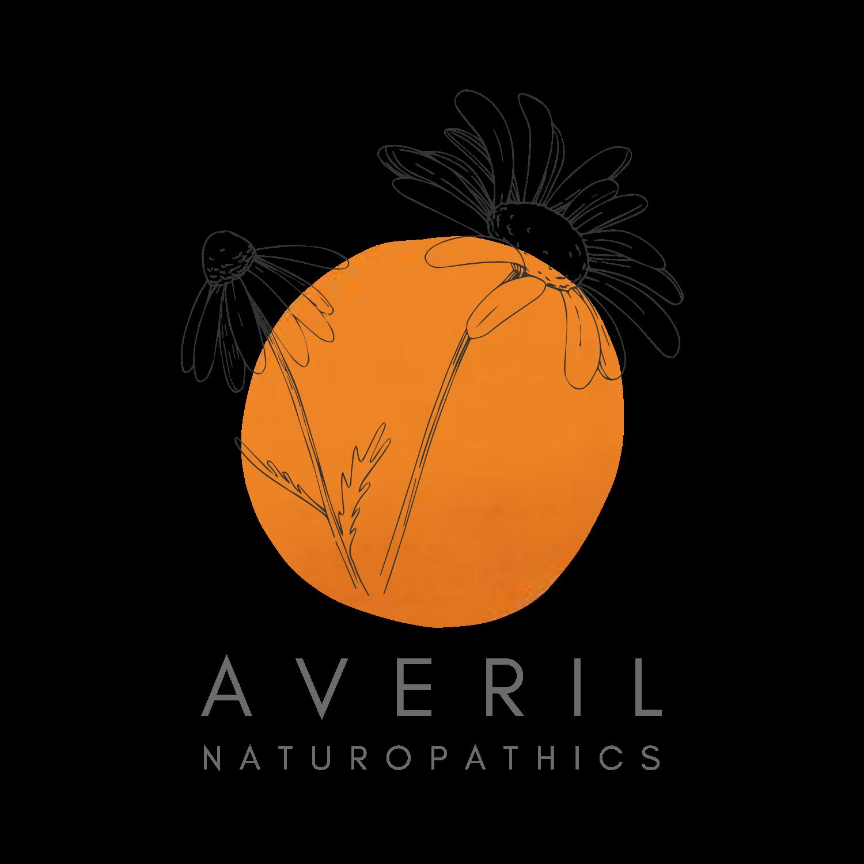 Averil Naturopathics